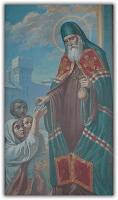 Молитва на успешную торговлю Богородице, о помощи в торговле