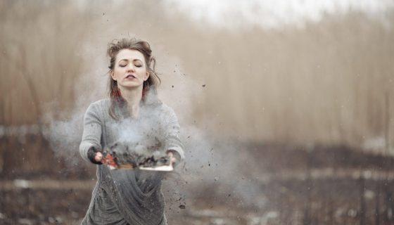 Молитва Андрею Первозванному о замужестве, о женихе, об исцелении
