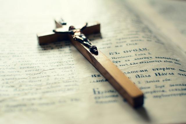 7 смертных грехов по библии - православный список