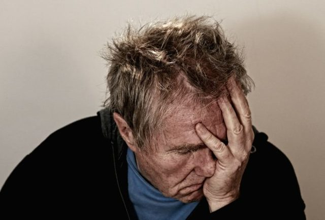 Молитва Спиридону Тримифунтскому на избавление от долгов и кредитов
