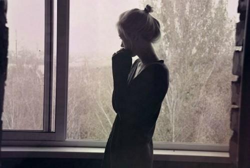 Порча на одиночество: как определить и самостоятельно снять с себя