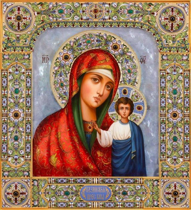 даже святые стефан и тамара икона фото фильтры, запустите