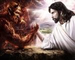 Самая сильная молитва от врагов