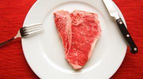 Как снять порчу на месячные