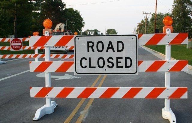 Порча на закрытие дорог: симптомы и как снять