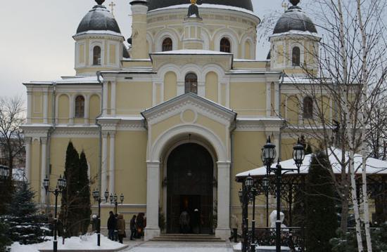 Образец как написать записку святой матроне московской, как правильно просить об избавлении от напряжения