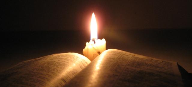 Молитва святому Шарбелю об исцелении, выздоровлении, на исполнение желания