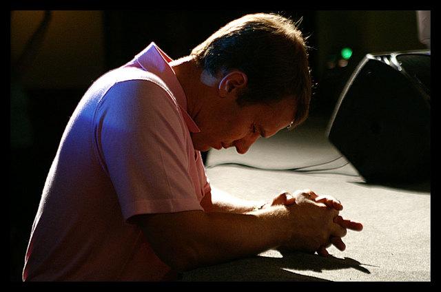 Молитва Ангелу-хранителю на все случаи жизни