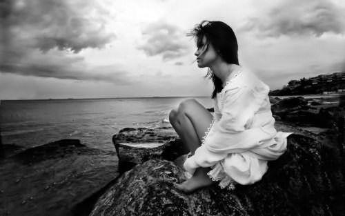 Молитва от одиночества мужчины блаженной Матроне и чтобы жениться