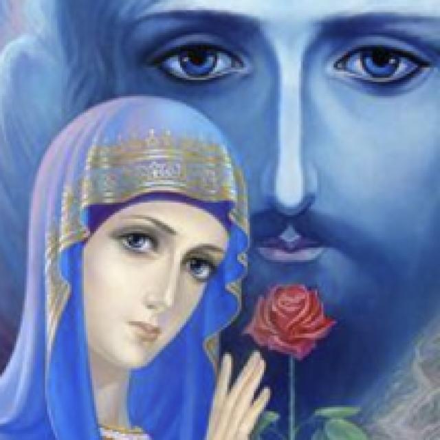 Сильная молитва о поиске работы Спиридону Тримифунтскому, о помощи в работе