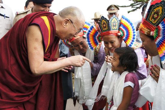 Праздники буддизма, список