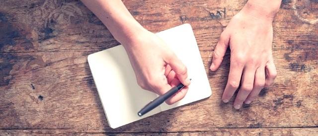 Как правильно писать записку Ксении Блаженной