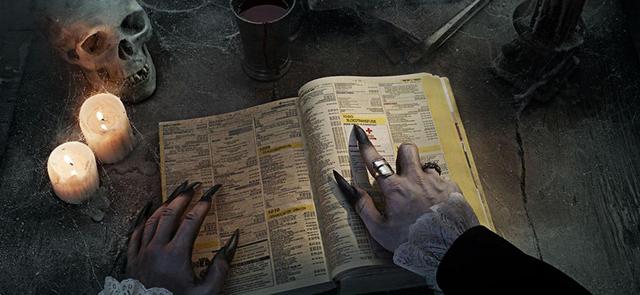 Как рунами снять порчу