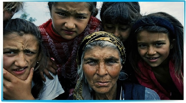 Цыганская порча: как избавиться и как снимают негатив