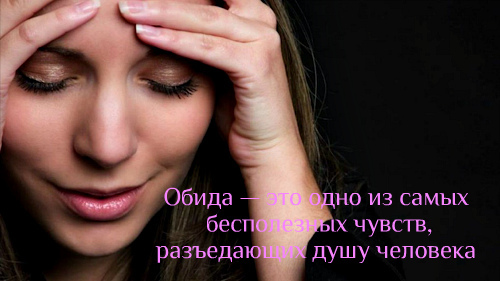 Тропарь и кондак Ксении Петербургской