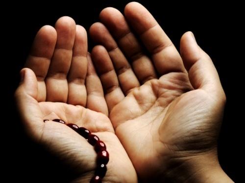 Молитва Матроне о семейном благополучии, о материальном, о деньгах