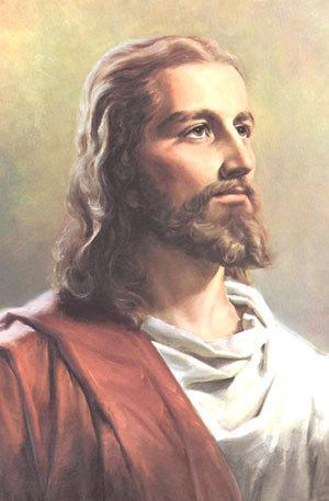 Текст молитвы псалом 26