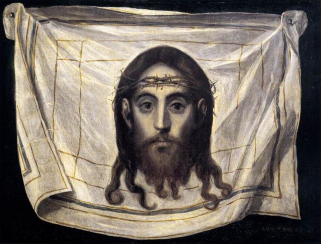 Икона Иисуса Христа Спасителя: что означает, чем помогает