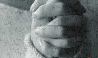 Молитва на сдачу экзамена блаженной святой Матроне и перед экзаменом