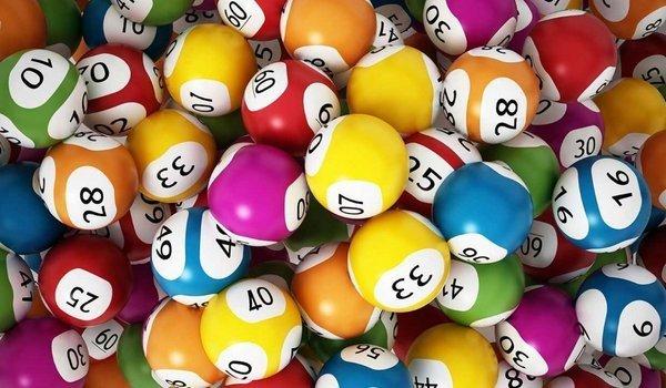 Молитва на выигрыш в лотерею