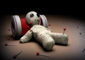 Порча на бесплодие: признаки, симптомы как снять
