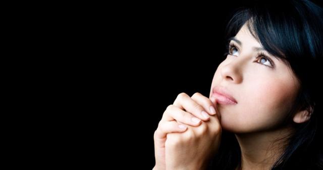 Молитва путешествующим Пресвятой Богородице