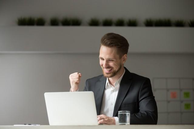 Как определить и снять порчу на торговлю