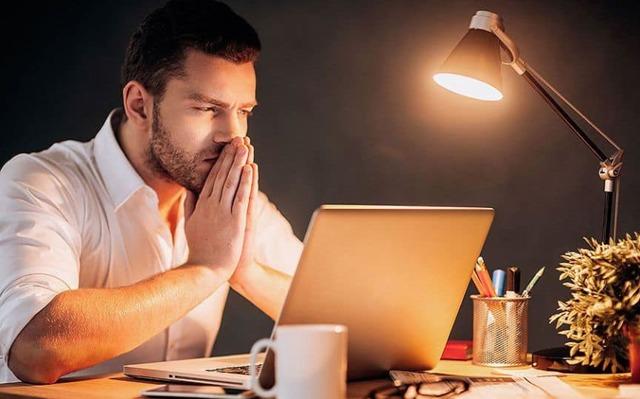 Молитва на исполнение желания в ближайший срок