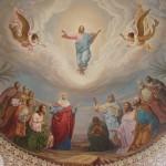 Молитва о примирении враждующих
