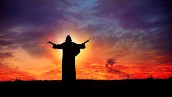 Молитва от обжорства и чревоугодия