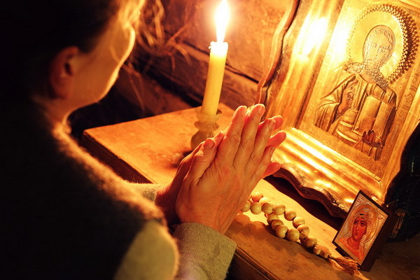 Икона Николай Чудотворец: значение, в чем помогает, где должна стоять в доме