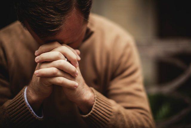 Молитва Господу Богу о торговле
