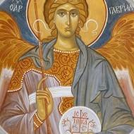 Архангелы и их предназначение, сколько архангелов в православии, иерархия, имена