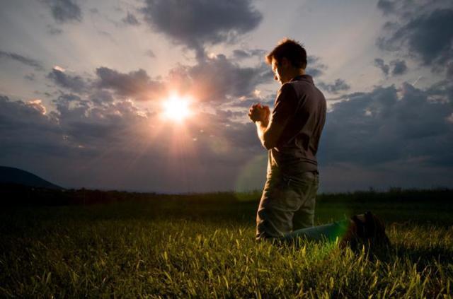 Молитва Богородице о женском счастье, обряды