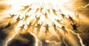 Молитва на 9 дней после смерти