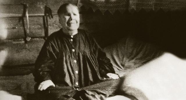 Молитва Матроне Московской о вынашивании здорового ребенка, текст