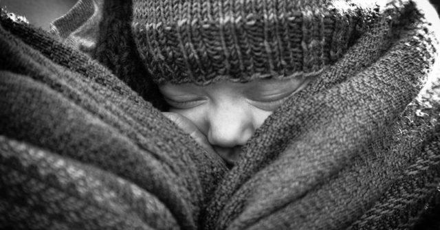 Молитва о зачатии здорового ребенка Пресвятой Богородице, о даровании детей