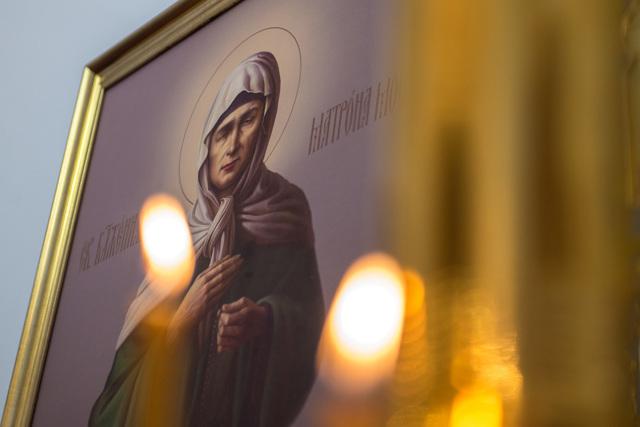 Молитва о муже - сила молящейся жены
