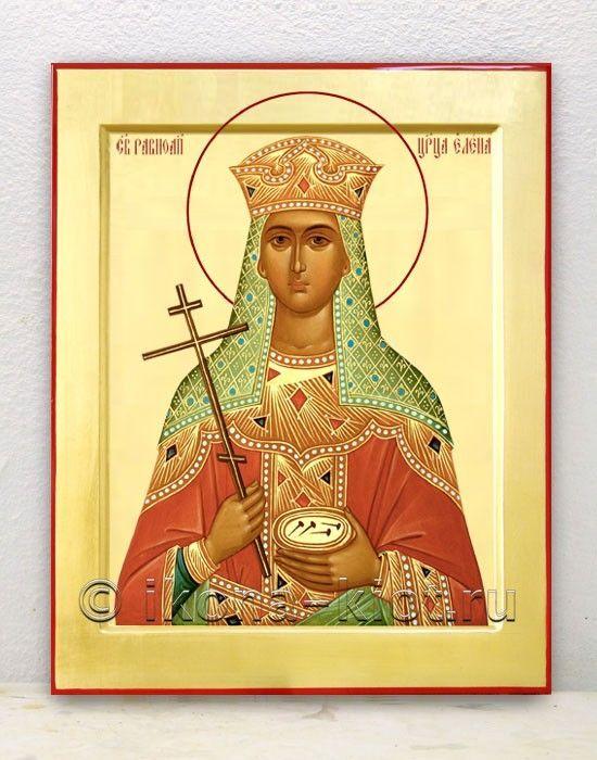 Икона Александра Свирского, о чем просят и чем помогает