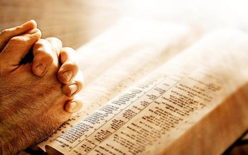 Православная молитва на очищение рода