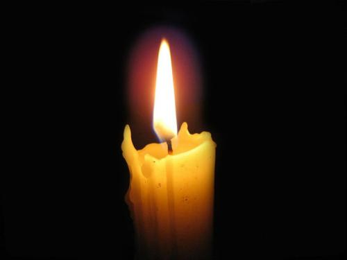 Молитва Богородице о защите семьи от злых людей, от злого начальника