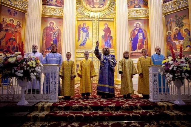 Факты помощи молитвы по соглашению