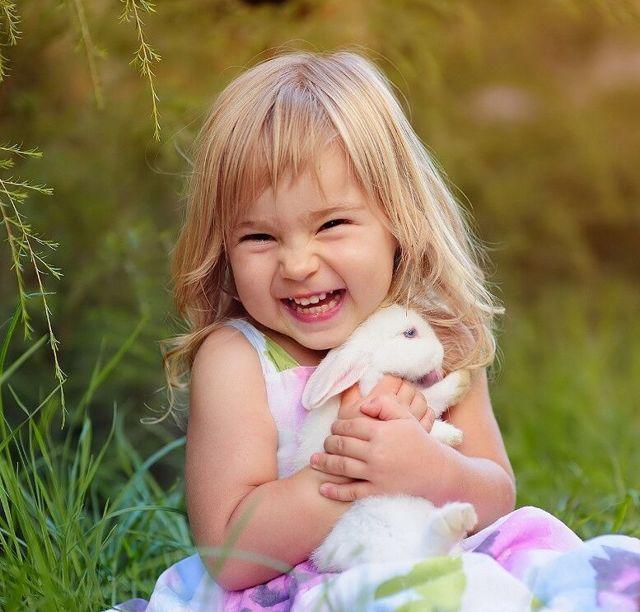 Молитва о здравии ребёнка Николаю Чудотворцу, об исцелении от болезней