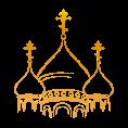 Сорокоуст о здравии в 3 церквях от порчи