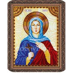 Молитва Святой Марты на исполнение желания