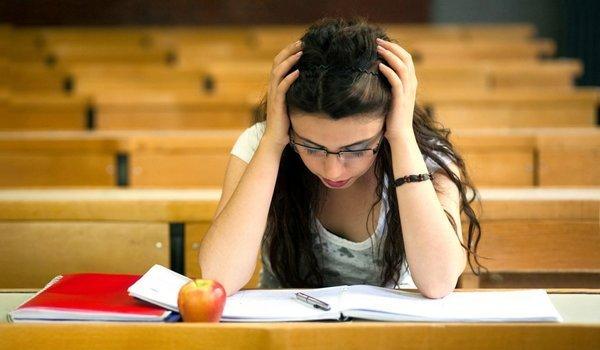 Молитва Николаю Чудотворцу перед экзаменом и на сдачу экзамена