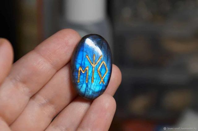 Сильные камни для защиты от порчи и сглаза по знакам зодиака